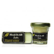 Heal-It-All Balm