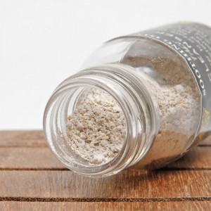 Soothing Oat Face Cleanser