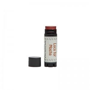 Loca for Mocha Lip Tint