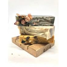 Christmas Gift Bundles 2018 - Soap Bundle