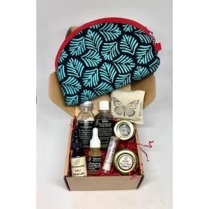 Christmas Gift Bundles 2019 - The Complete Face Skincare Bundle