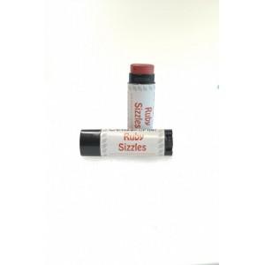 Ruby Sizzles Lip Tint