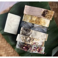 Body Soaps - CHOOSE ANY 2 SOAPS FOR FREE GIFT BASKET PACKAGING ❤️ for a limited time only